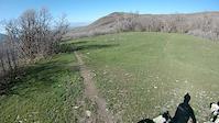 Great Western Trail 033 Down