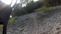 Logan Providence Canyon POV