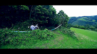 S Cup Azores DH Faial da Terra Ossadas [2015]