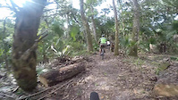 New Spruce Creek Trails