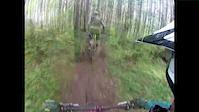 150404 Muni Trail