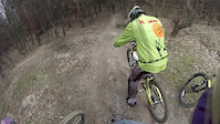 Peshtera lower track helmet cam