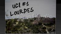 UCI #1 - Lourdes slideshow - Grip Media