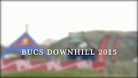BUCS Downhill 2015