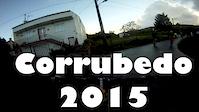 Corrubedo 2015.