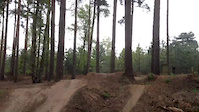 Messing about at Woburn