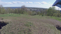 Artillery Hill