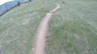 Betaso Link Trail