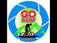 GOHUNT GO TO NURA