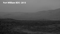Rose Bikes BDS 2015 Round 2 Fort William,...