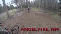 Angel Fire Edit