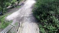 PORC river gap
