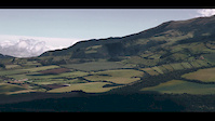 Cerro Ungui │ Ecuadorian Nationals