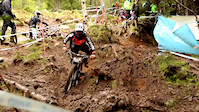Ride.io Fort William World Cup RAW Finals...