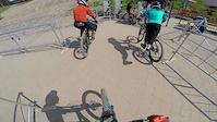 POV Whistler Bike Park 2015