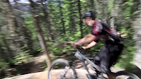#trailbiketuesday eps 4 - Business time to AM/PM
