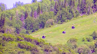 Steamboat springs june 2015