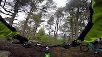 Scottish Highlands - Golspie Weekend