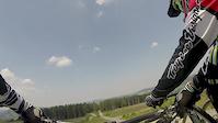 DH - Strecke Willingen