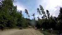 Best Trick Antidote Bikepark 2k15