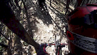 GoPro: Race of Spades Trail, with Alain,...