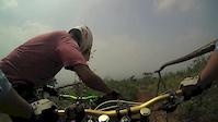 Cihideung Helmet Cam