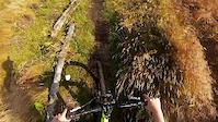 kirlkill trail