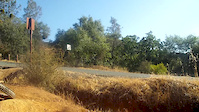 OHV Road Gap (small)