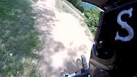 Mountain Creek Bike Park NJ