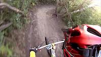 GoPro: Alain Free riding in Edmonton and Devon...