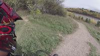 GoPro: Downhill Mountain Biking in the Double...
