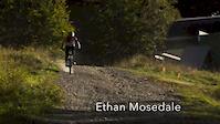 Ethan Mosedale 2015: Teaser 1