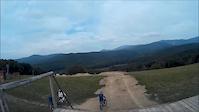 Kalnica Bikepark VITO