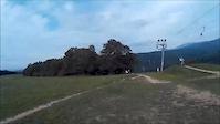 Kalnica Bikepark SUPER ENDURO ERA