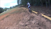 Hacienda Sabanera MTB Trail