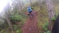151010 Fun Trail