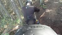 Log Rides, Ladder Bridges, and Jumps -...
