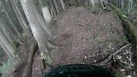 Ridge Riding - Revelstoke BC