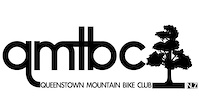 Queenstown Mountain Bike Club GSDing