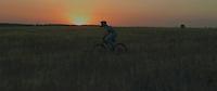 , bikeshop,MTB Lugansk,