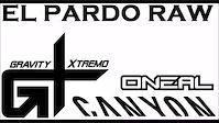 El Pardo RAW