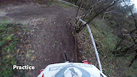 Tidworth Freeride Park Hooper Hooner 2015