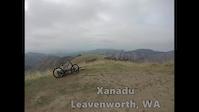 Xanadu Leavenworth, Wa