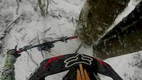 ledgeview snow ride