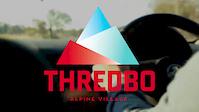 Thredbo Cannonball Reel 2015
