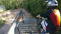 Ourimbah DH Double..