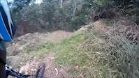 Parque empresarial Santana trail