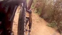 PD Trail - Te Miro