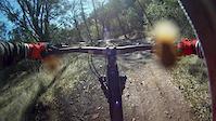 Culvert Trail Fun 1
