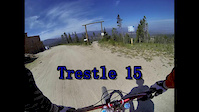 Trestle 15